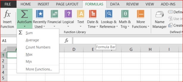 How can I stop Excel From Updating Links When Copy and