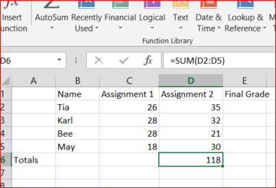 how to change cell size in good spreadsheet