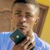 Picture of Ayokunle Kayode-Onaleye