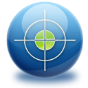 Learning Objectives icon
